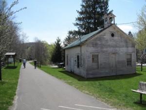 Irondale-Schoolhouse-prepainted
